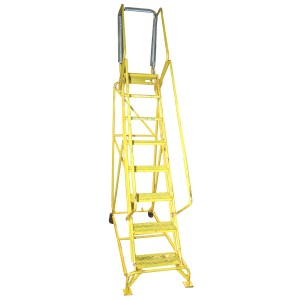 Post image for Ladders