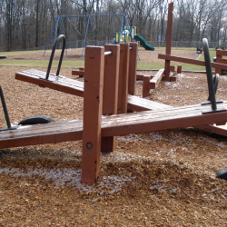 Post image for Playgrounds
